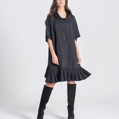 Ruga Vestido F037