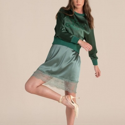 Foursoul Sleep Dress 215137