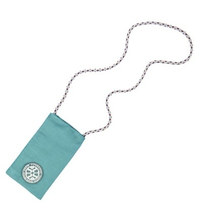 Foursoul Phone Bag 211503