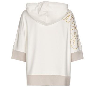 Foursoul Oversize Sweater 211111