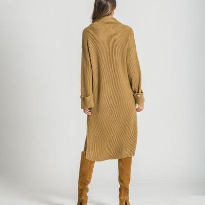 Ruga Vestido 3006
