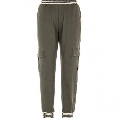 Foursoul Workout Pants 215305