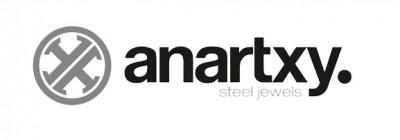 Anartxy