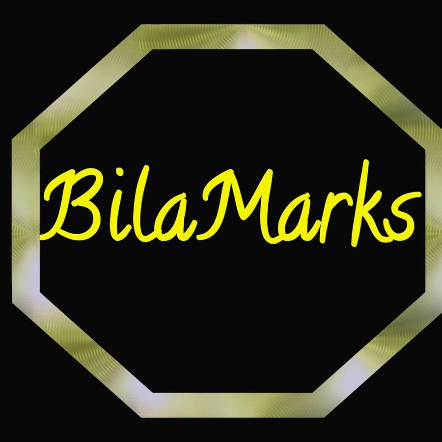 BilaMarks