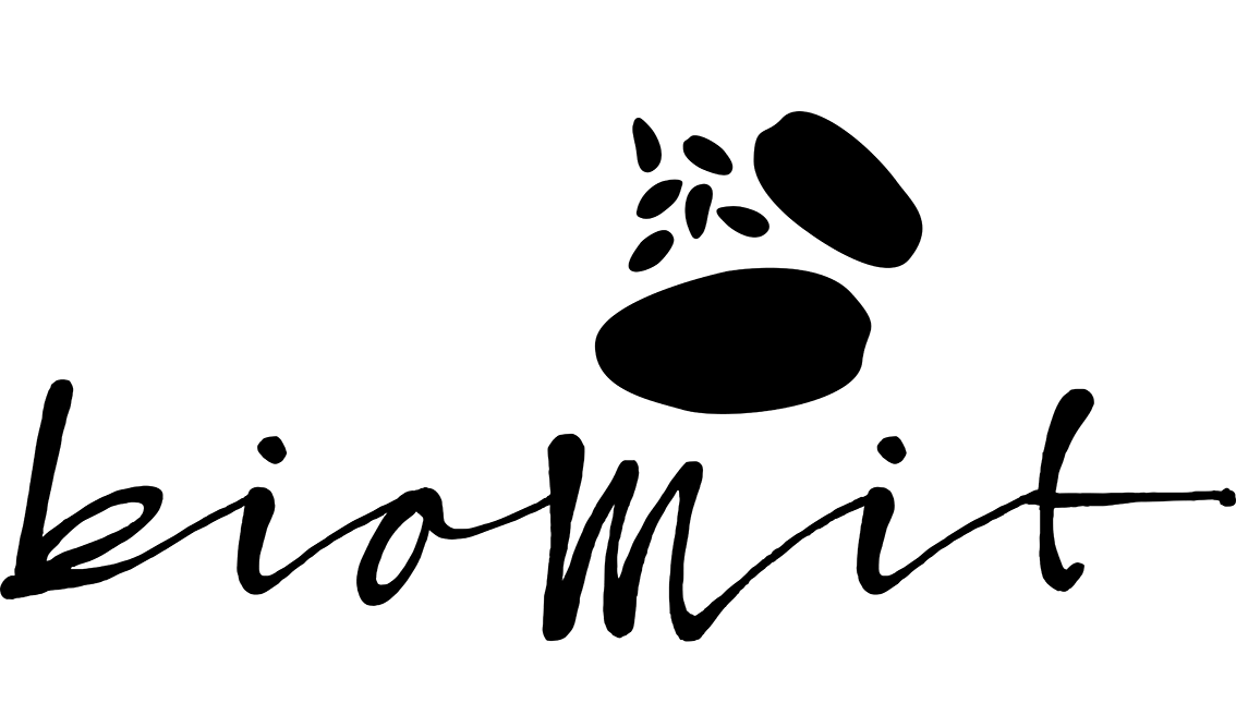 Biomit