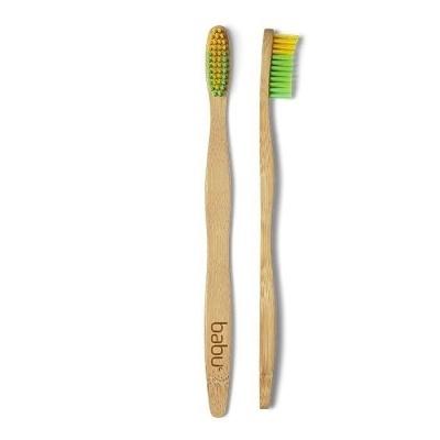 Escova de Dentes Adulto