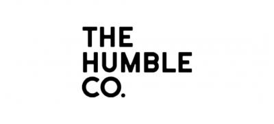 Thehumble.co