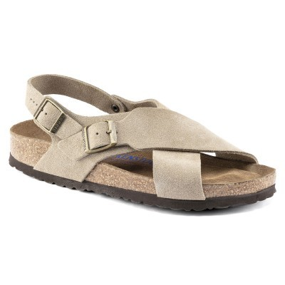 TULUM TAUPE (LEATHER)