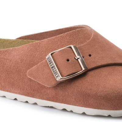 AROSA EARTH RED SFB (PELE)