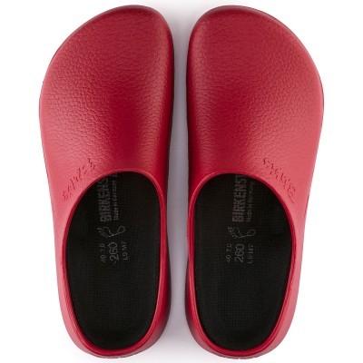 SUPER-BIRKI RED