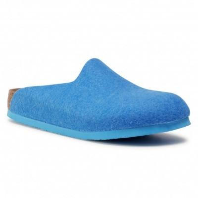AMSTERDAM BLUE (FELTRO)