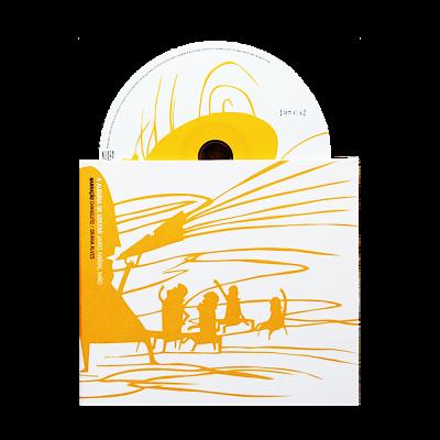 A Alegria de Gostar (cd)