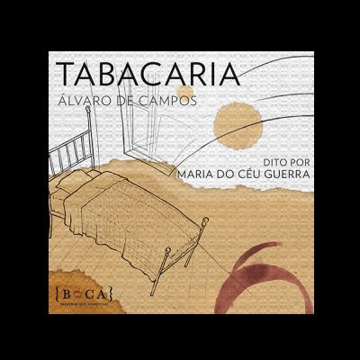 Tabacaria (mp3)