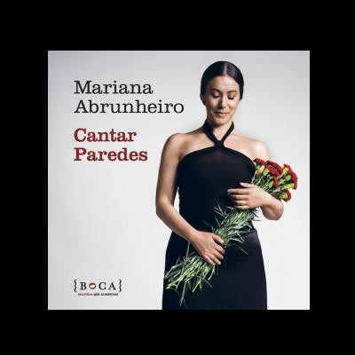 Cantar Paredes (ebook + mp3)