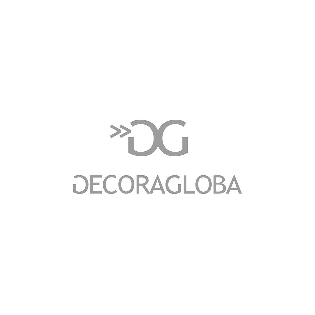 Decoragloba