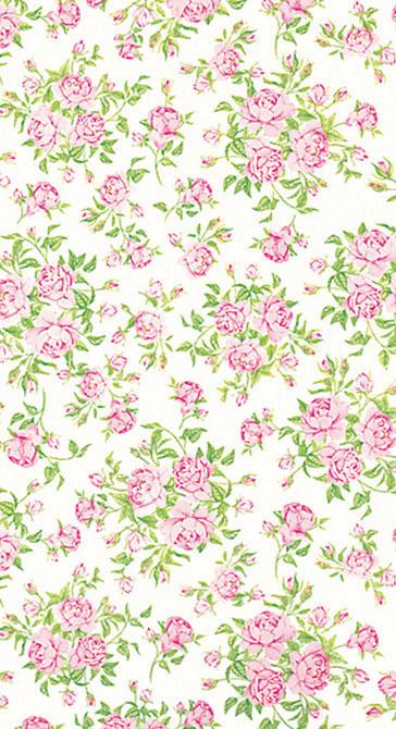 Corredor Mesa -  Little Roses