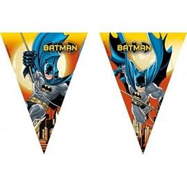 Bandeira Batman - 2,3m