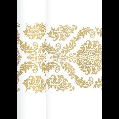 Corredor Mesa - Dourado