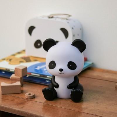 Panda Luz