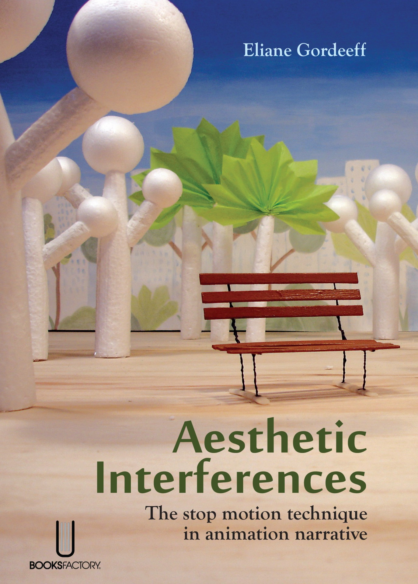 Aesthetic Interferences