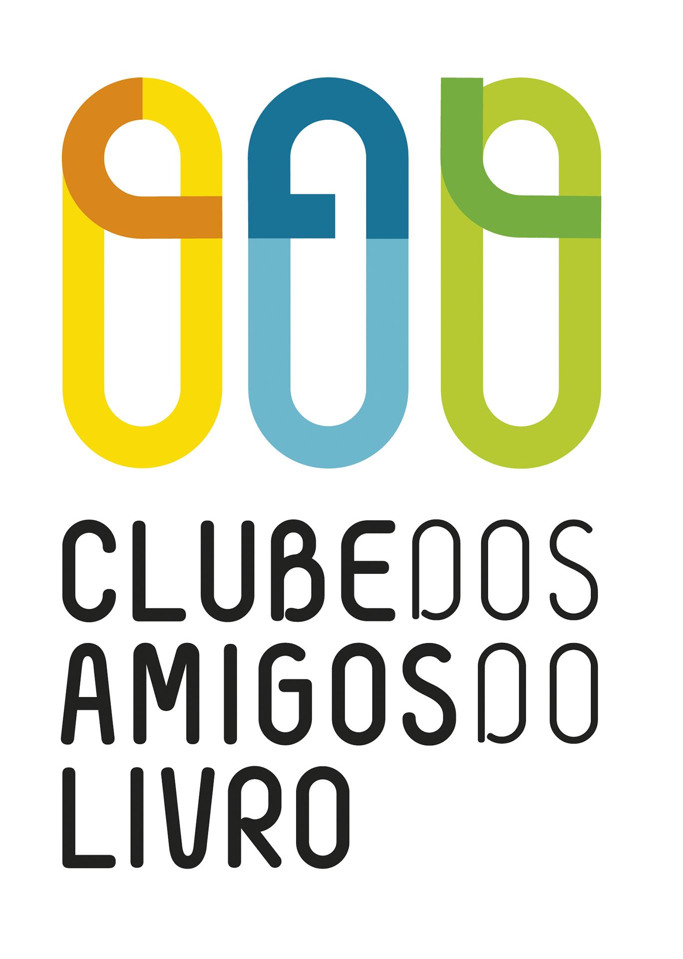 Clube dos Amigos do Livro
