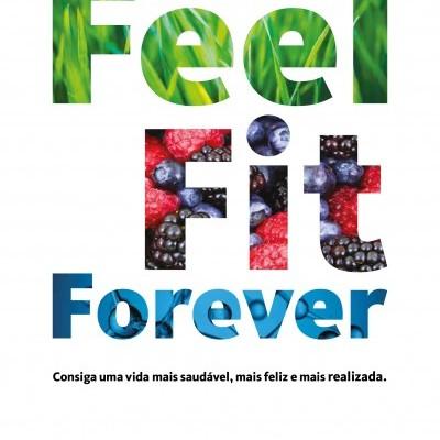 Feel Fit Forever