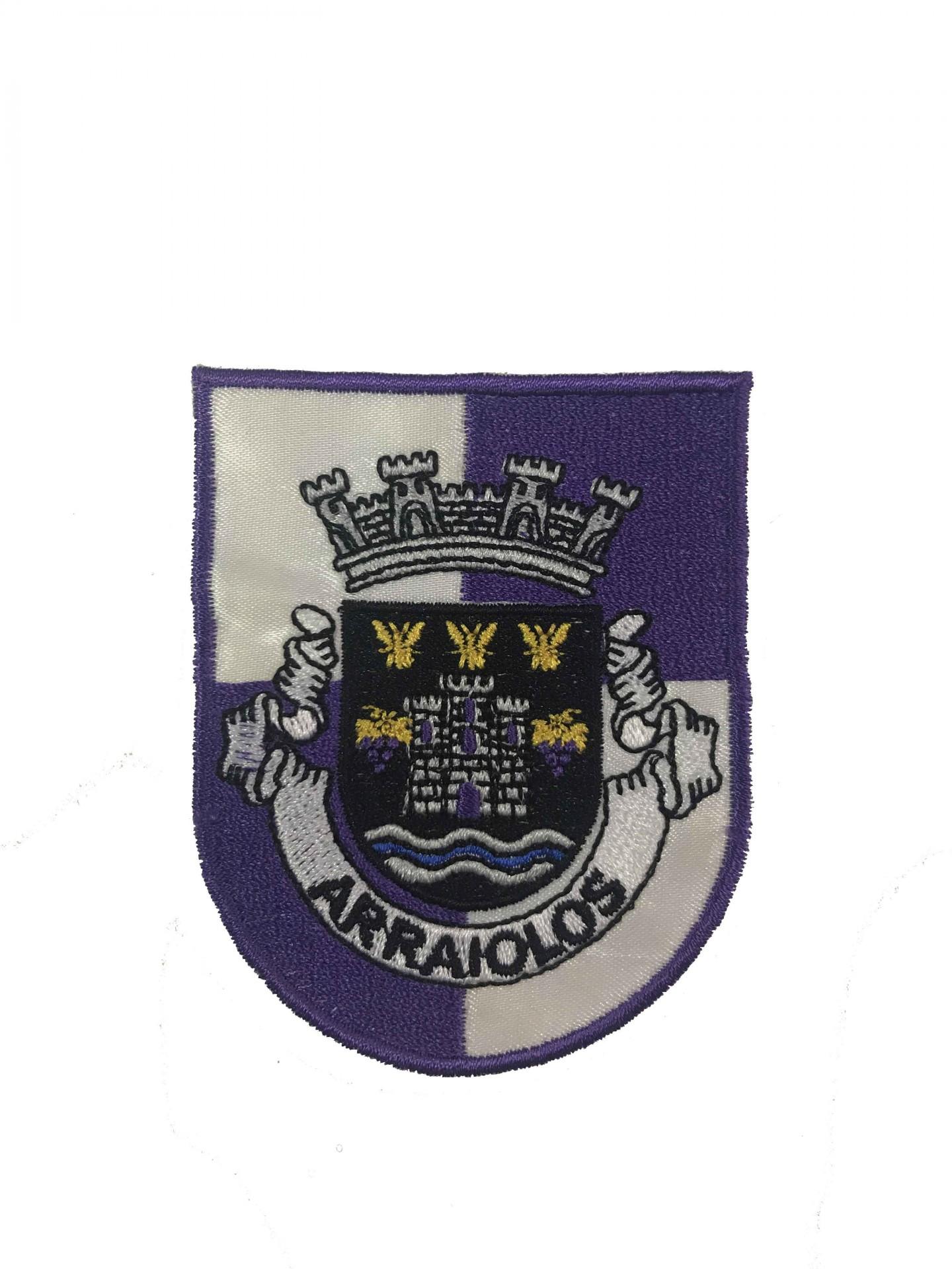 Emblema de Arraiolos