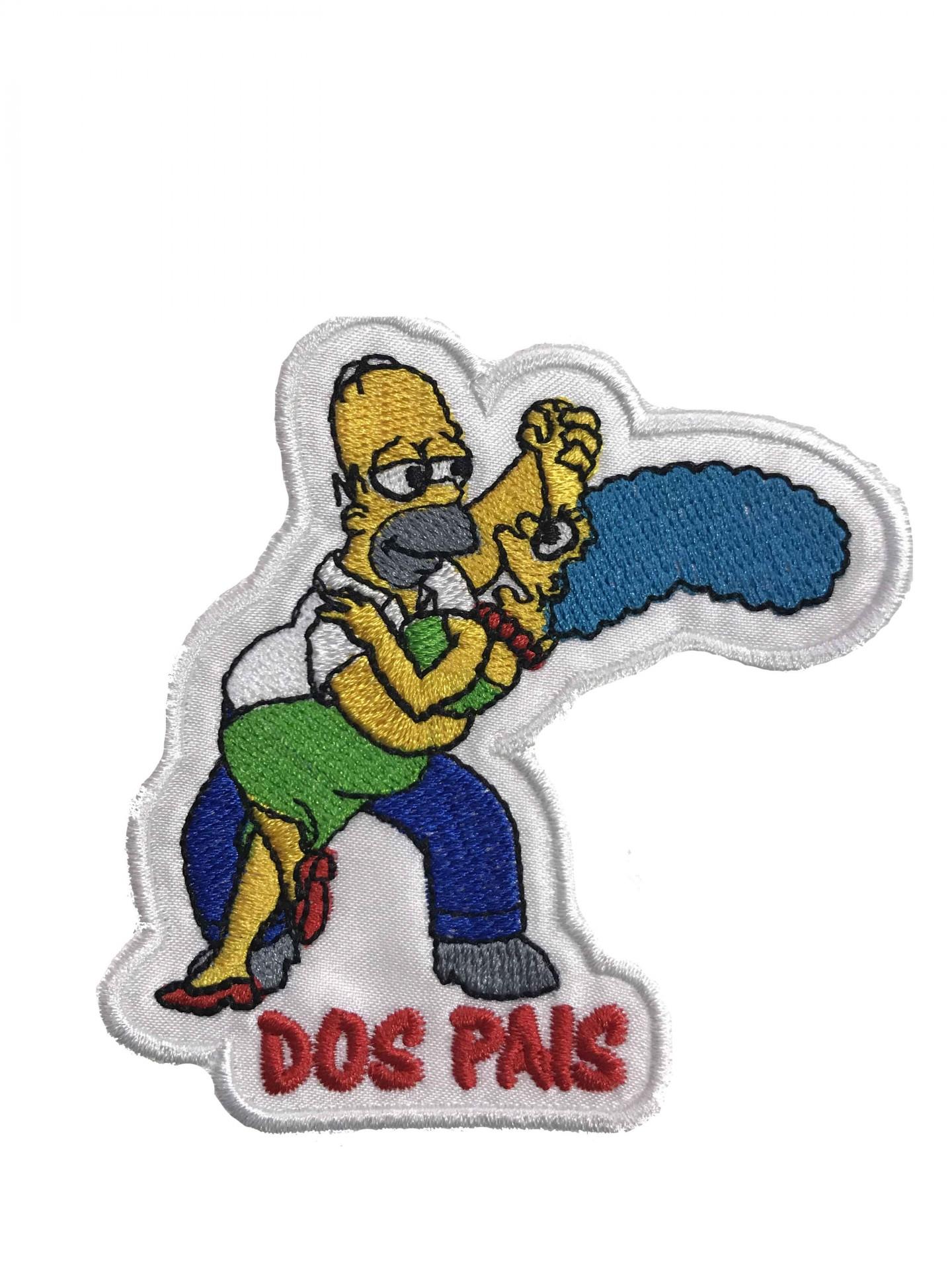 Emblema Pais
