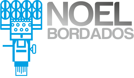 BordadosNoel