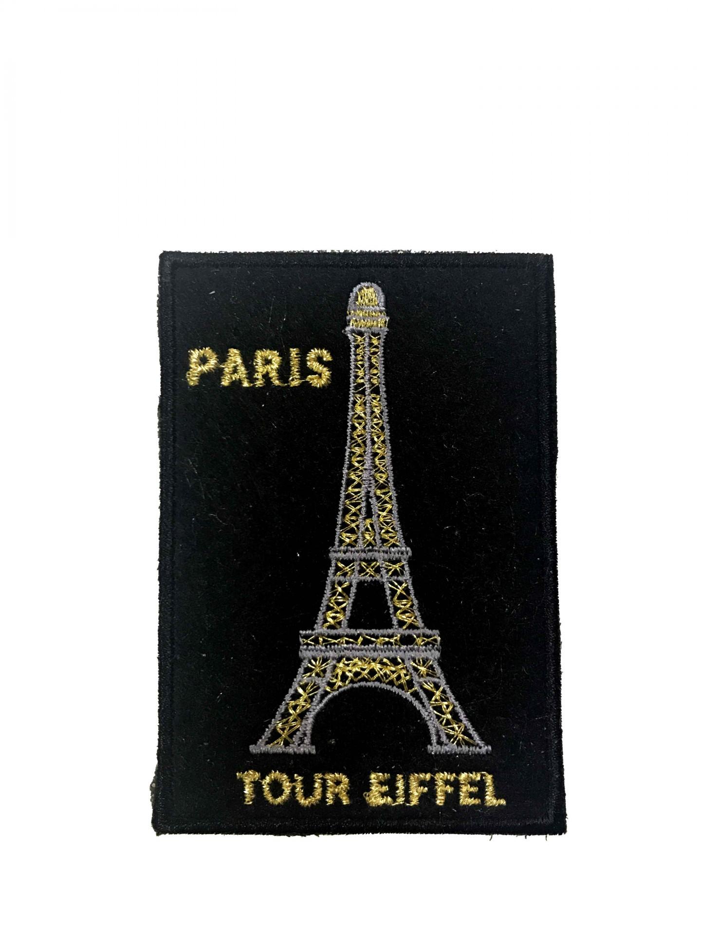 Emblema Paris