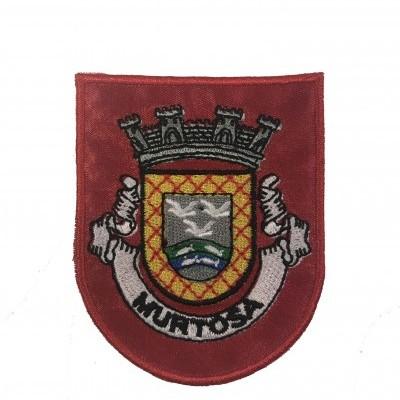 Emblema Murtosa