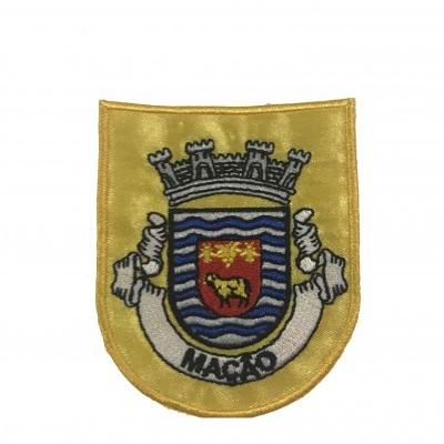 Emblema Mação