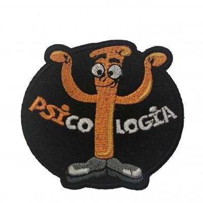 Emblema Psicologia