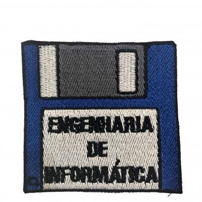 Emblema Engenharia Informática