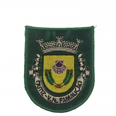 Emblema Outiz