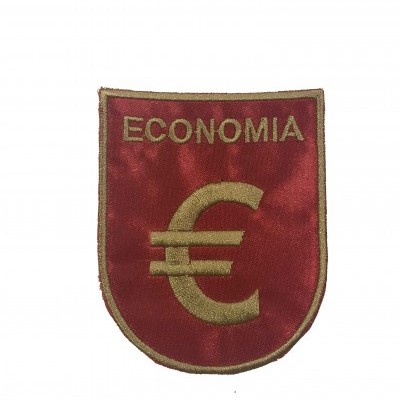 Emblema Economia