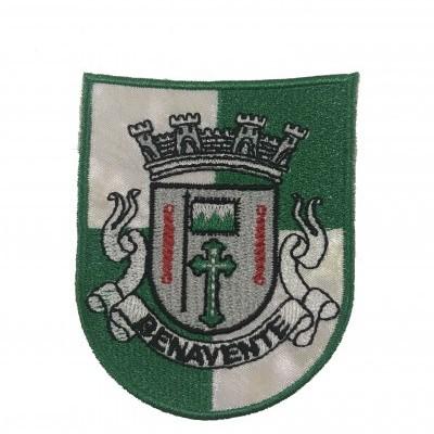 Emblema Benavente