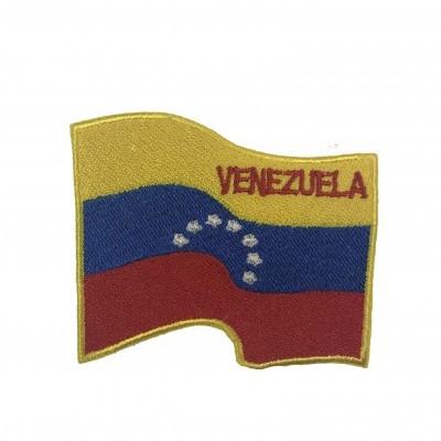 Emblema Venezuela