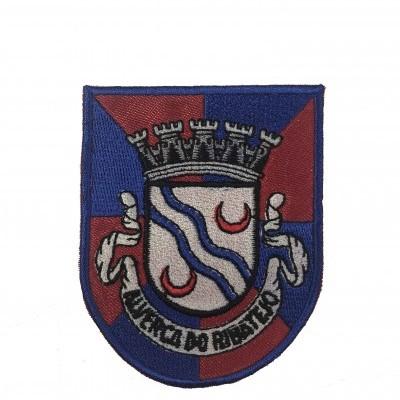 Emblema de Alverca do Ribatejo