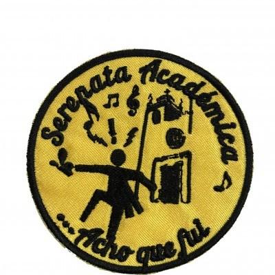 Emblema Serenatas