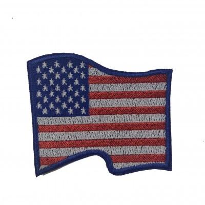 Emblema Estados Unidos da América