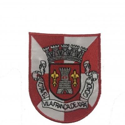 Emblema Vila Franca de Xira