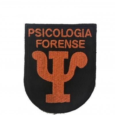 Emblema Psicologia Forense