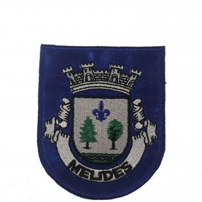 Emblema Melides