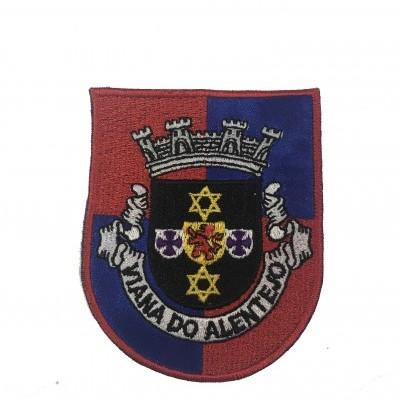 Emblema Viana do Alentejo