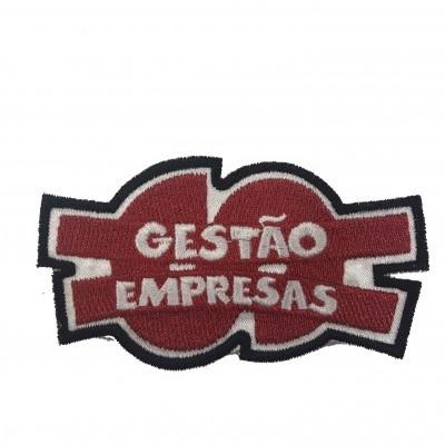 Emblema Gestão de Empresas