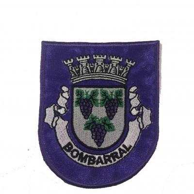 Emblema Bombarral