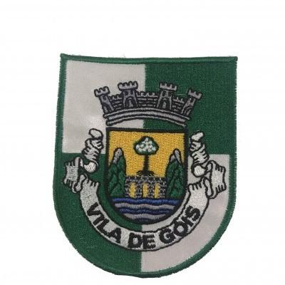 Emblema Vila de Góis