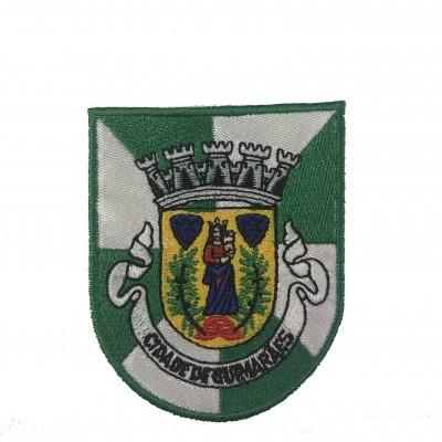 Emblema Guimarães