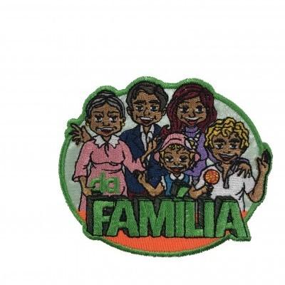 Emblema de Família